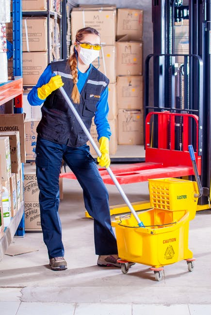 Factors to Consider in Choosing the Best Cleaning Services