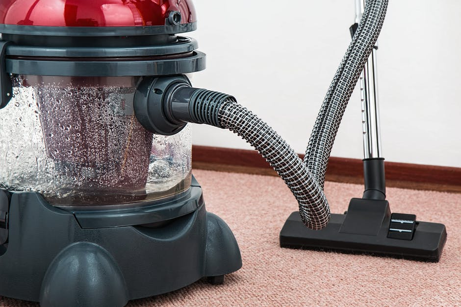 How to Get Quick Cleaning Services